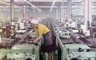 Советская Украина: 15 редких фотографий разных лет из Херсона