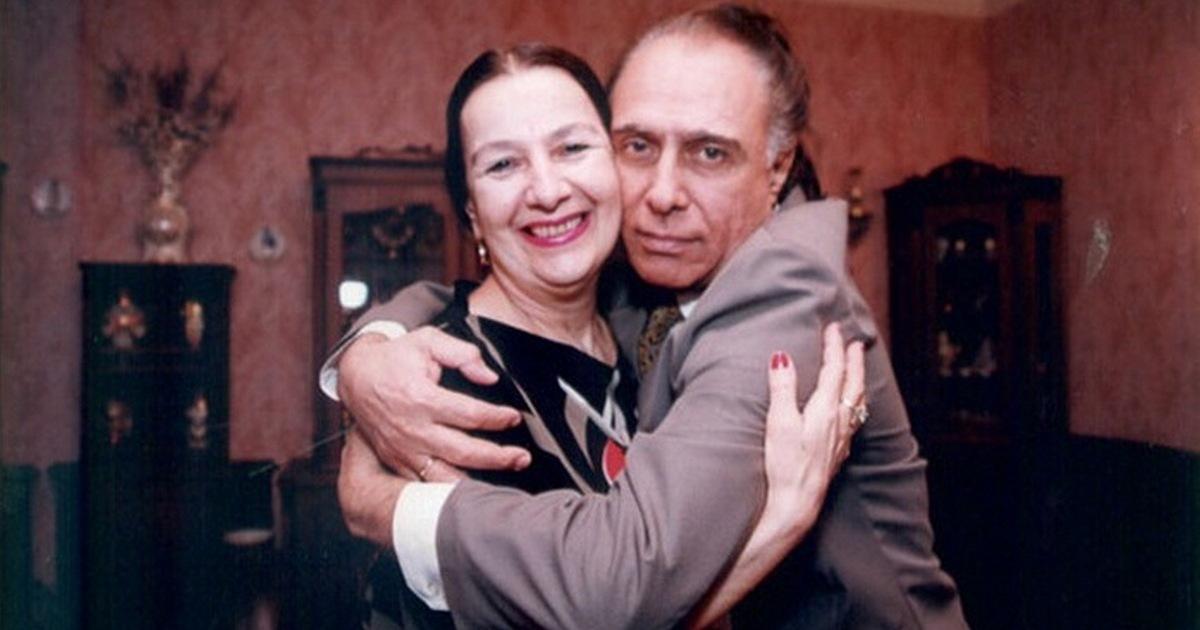 Николай сличенко - биография знаменитости, личная жизнь, дети