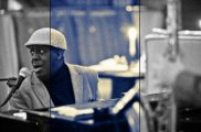 «All Of Me»: спонтанное джазовое выступление виртуоза-пианист Дона