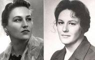 Трагедия Нонны Мордюковой: такая слабая «сильная женщина» в жизни и на киноэкране