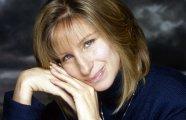 Долгий путь к счастью Барбры Стрейзанд, или Жизнь в 55 лет только начинается