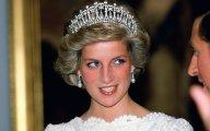 Не по протоколу: «народная принцесса», непокорившаяся чопорным обычаям британского двора