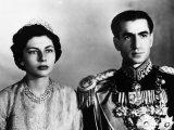 Трагедия королевы Ирана: почему Сорайя Исфандияри-Бахтиари принесла семейное счастье в жертву государственным интересам
