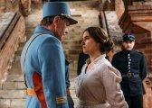 10 новых российских сериалов, которые выйдут на экраны в 2017 году