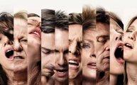 10 фильмов «ПРО ЭТО», которые в своё время наделали много шума