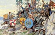 Какими на самом деле были викинги, и как определить у себя задатки викинга