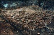 Картины, которые стоит читать, а не смотреть: неодназначные работы Ансельма Кифера