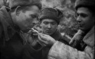 «Песня о моем старшине»: Владимир Высоцкий поёт о войне