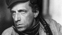 Отточенные движения против душевных переживаний: авангардист Всеволод Мейерхольд, не вписавшийся в советскую идеологию