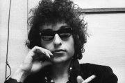 «Достучаться до небес»: одна из самых популярных песен культового рок-музыканта Боба Дилона