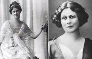 Пять романов и один брак Айседоры Дункан: почему знаменитая танцовщица вышла замуж только в 45 лет