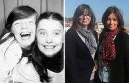 «Дружба крепкая не сломается…»: 20 трогательных фотографий, которые доказывают, что дружба существует