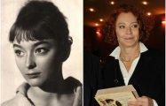 Тогда и сейчас: 20 фотографий знаменитых актрис в начале кинокарьеры и сегодня