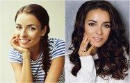 Тогда и сейчас: 20 популярных российских телеведущих, которых знает вся страна