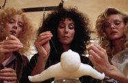 10 голливудских лент о том, насколько непредсказуемой женская месть бывает