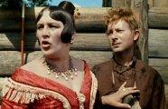 «Тили-тили-тесто»: 10 комедийных фильмов о женихах, невестах и, конечно, любви