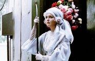 «И снова про любовь…»: 10 отечественных фильмов о самом светлом и таком разном чувстве