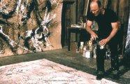 10 фильмов о безумцах, которые ради своей идеи были готовы пойти на всё