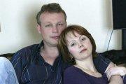 Сергей Жигунов и Вера Новикова: возвращаются туда, где тепло