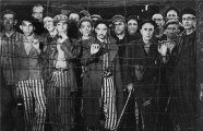 Подборка знаковых фотографий, опубликованных в середине прошлого века в  журнале «Life»