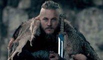 Свирепый герой викингов Рагнар Лодброк: историческая личность или мифический персонаж