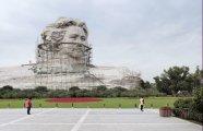 Вокруг света: 15 самых высоких монументов со всего мира