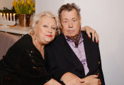 Николай Караченцов и Людмила Поргина: «Для любви не названа цена»