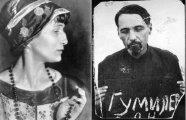 Трагическая судьба сына Анны Ахматовой: чего Лев Гумилев не мог простить матери