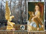 Личная трагедия художника Шилова: «жизнь после жизни» в портретах, подаренная юной дочери