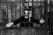 Как выживали в тюрьмах и лагерях наши знаменитые соотечественники
