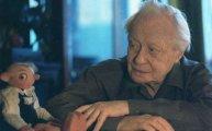Три счастливых брака Великого кукольника Сергея Образцова