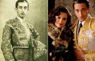 Легенда Испании: драматическая история короткой жизни знаменитого матадора Манолете