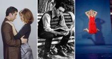 20 малоизвестных ретро-фотографий популярных личностей XX века, открывающих их в новом свете