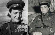 Неженская судьба Людмилы Павличенко: как студентка истфака стала самой результативной женщиной-снайпером ВОВ