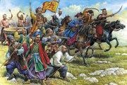 Дерзкие воины с патриархальными нравами: 10  малоизвестных фактов о быте казаков