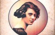 Трагедия со счастливым финалом: почему известная французская пианистка после 13-ти лет в лагерях решила остаться в СССР