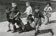 Уникальные ретро фотографии, сделанные французским фотографом Вилли Рони в первой половине XX века ( часть 2)