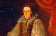 Чахтицкая пани - красавица-графиня, в которую Бог забыл вдохнуть душу
