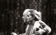 Иосиф Бродский и Мария Соццани: 30 лет разницы и 5 самых счастливых лет в жизни поэта