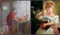 Кулинарные пристрастия русских писателей: оригинальные рецепты, по которым можно сварить любимое варенье русских классиков