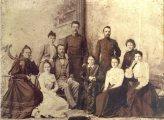 Изгои у себя на родине: Судьба дворян в первые годы Советской власти