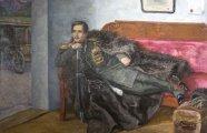 Тайна гибели Михаила Лермонтова: У кого были причины желать смерти поэта?