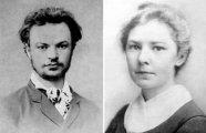 Как русский писатель-революционер вдохновил Этель Войнич на создание романа, или История о прототипе «Овода»