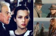 За кадром фильма «Десять негритят»: Мистические тайны первого советского триллера
