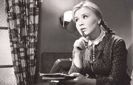Трагедия Екатерины Савиновой: сбывшаяся мечта и злой рок в судьбе актрисы