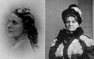 «Ведьма с Уолл-стрит»: За что получила свое прозвище самая богатая женщина ХХ века