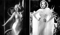 Гимн чувственности: 8 легендарных белых платьев в истории кино