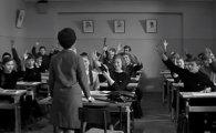 «Журавлиная песня»: школьный вальс всех времен и поколений «Доживем до понедельника»