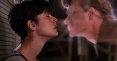 Так звучит бессмертная любовь: песня из культового фильма «Привидение»