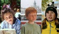 «Мальчишки и девчонки...»: как сложились судьбы любимых актёров «Ералаша»